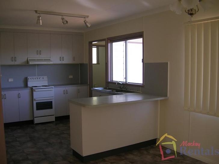 45 Hoey Street, East Mackay 4740, QLD House Photo