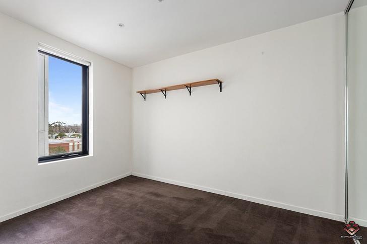 309/330 Lygon Street, Brunswick East 3057, VIC Apartment Photo