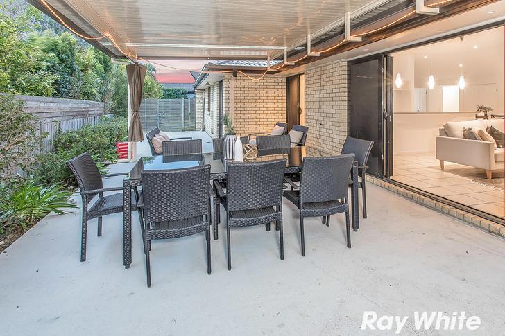 37 Ashford Circle, Petrie 4502, QLD House Photo