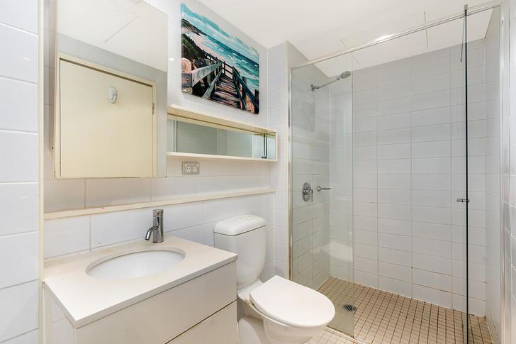 810/444 Harris Street, Ultimo 2007, NSW Apartment Photo