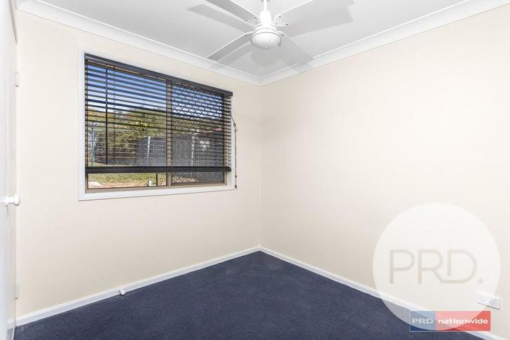 75A Penhill Street, Nudgee 4014, QLD House Photo