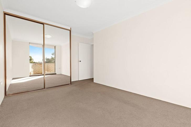 19/7 Sutherland Road, Chatswood 2067, NSW Unit Photo