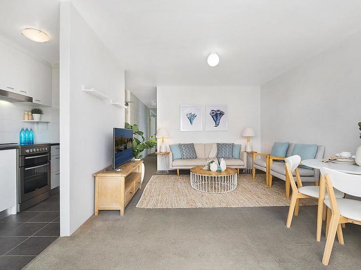13/168 Pacific Parade, Dee Why 2099, NSW Unit Photo