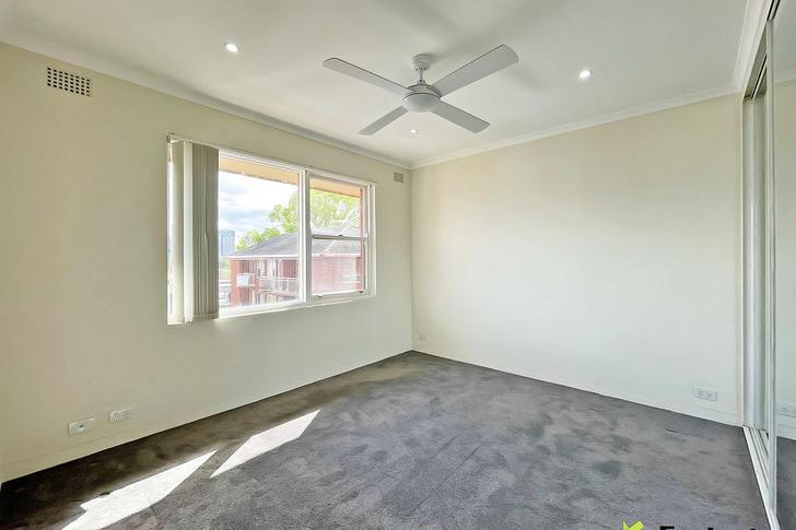 16/19-21 Stuart Street, Concord West 2138, NSW Unit Photo