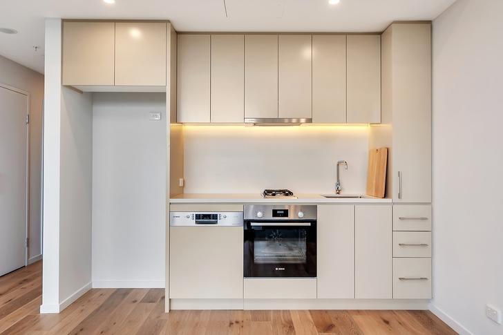 A302/250 Railway Parade, Kogarah 2217, NSW Apartment Photo