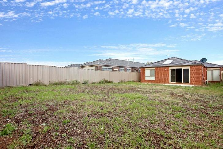 34 Lady Penrhyn Drive, Harkness 3337, VIC House Photo