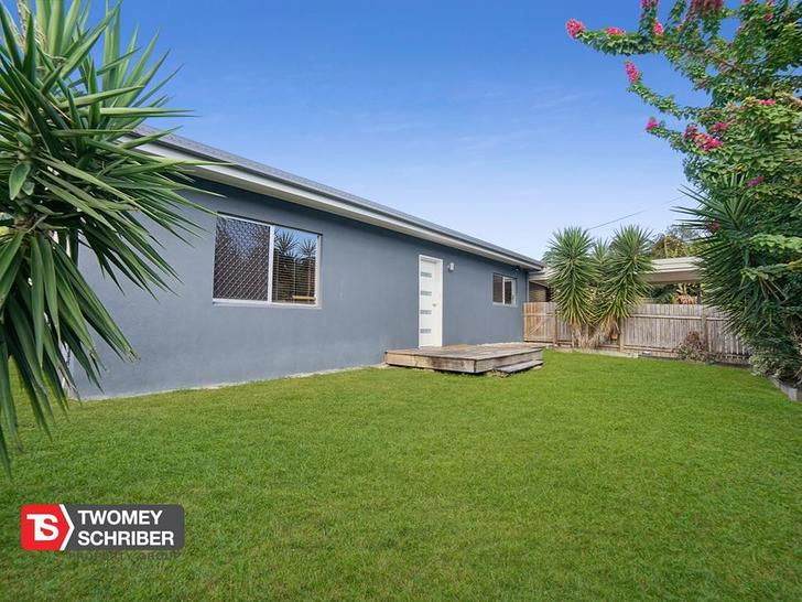 18 Goldwyn Close, White Rock 4868, QLD House Photo