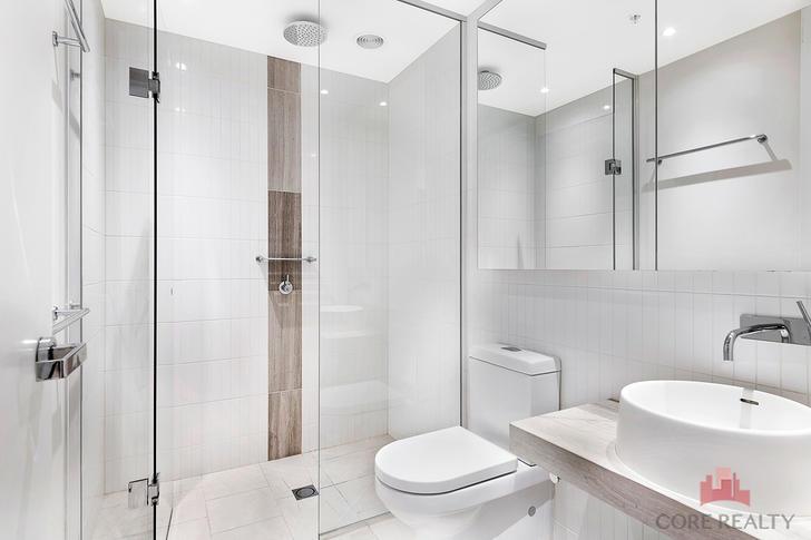 1712/120 Abeckett Street, Melbourne 3000, VIC Apartment Photo