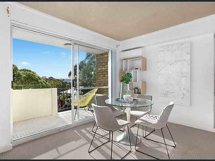 13/177 Bellevue Road, Double Bay 2028, NSW Apartment Photo