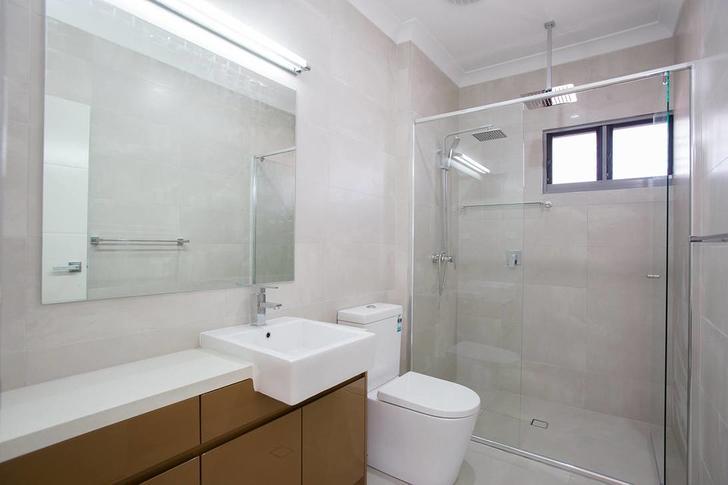 4 Morton Street, Durack 0830, NT House Photo