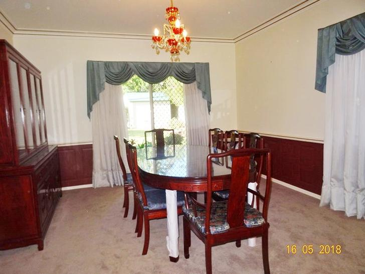 5 Torrens Place, Parkinson 4115, QLD House Photo