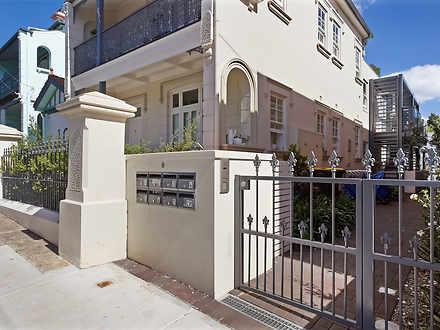 6/8 Holt Street, Stanmore 2048, NSW Studio Photo