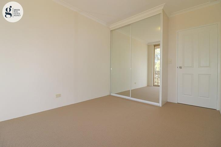 20/927-933 Victoria Road, West Ryde 2114, NSW Apartment Photo