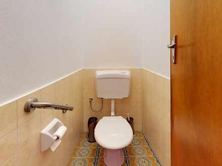54ba955aa55afb0e84e0a75b 6 ronald street balcatta bathroom 2  2021 613ee963ae661 1631548064 thumbnail