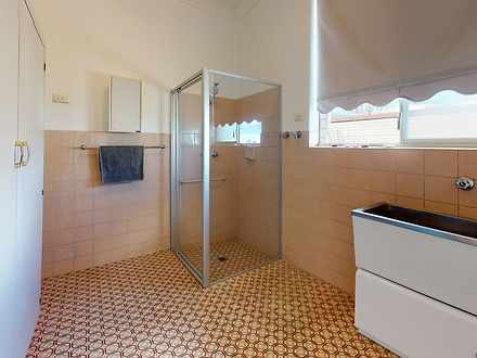D84d3824df5c5df6b394e6bd 6 ronald street balcatta bathroom 2022 613ee9646c40e 1631548068 thumbnail