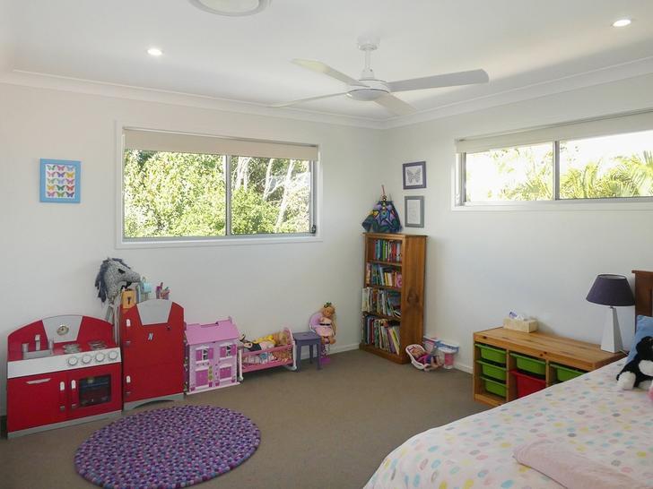 14 Amity Court, Marcoola 4564, QLD House Photo