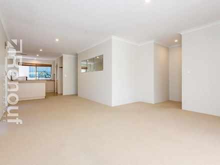 4/29 Stratford Street, East Fremantle 6158, WA Villa Photo