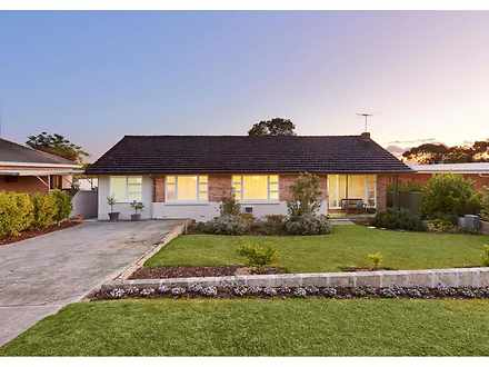 9 Halse Crescent, Melville 6156, WA House Photo