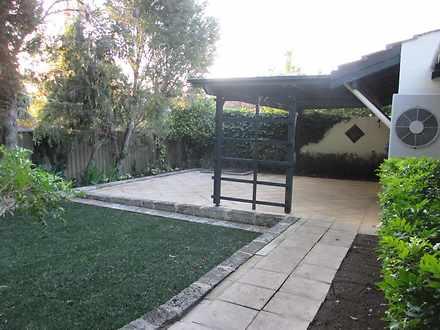 1/135 Petra Street, East Fremantle 6158, WA Villa Photo