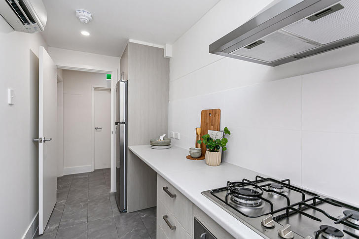 2/79A Hindley Street, Adelaide 5000, SA Other Photo