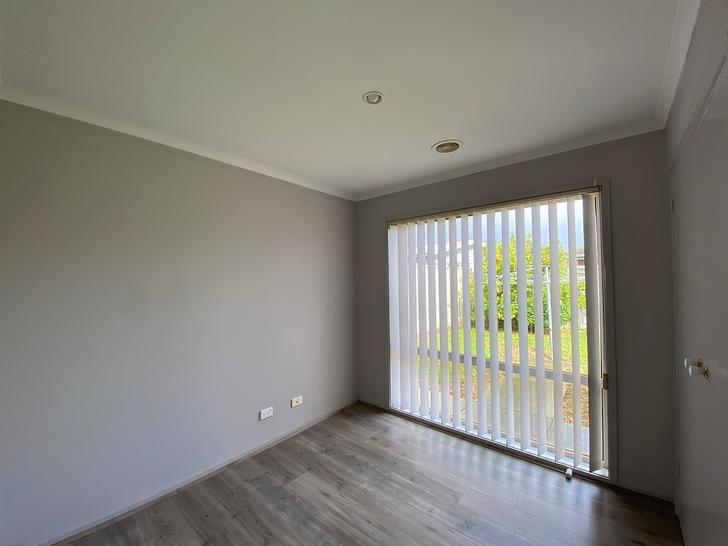 3 Picardy Court, Hoppers Crossing 3029, VIC House Photo