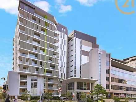 607/248 Coward Street, Mascot 2020, NSW Apartment Photo