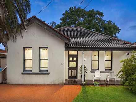 27 Beamish Street, Campsie 2194, NSW House Photo