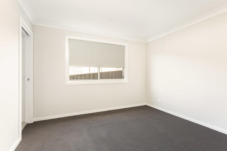 6A Headwater Place, Albion Park 2527, NSW Townhouse Photo