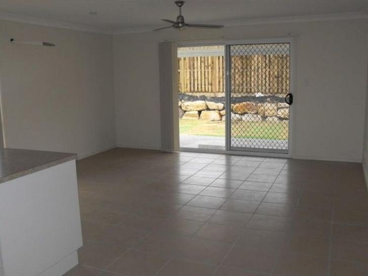 28 Wright Avenue, Redbank Plains 4301, QLD House Photo