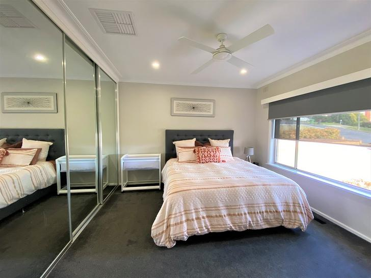 594 Whinray Crescent, East Albury 2640, NSW House Photo