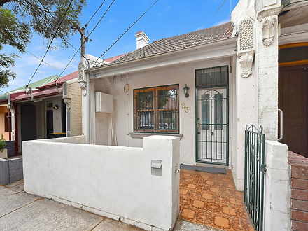 23 Frederick Street, St Peters 2044, NSW Other Photo