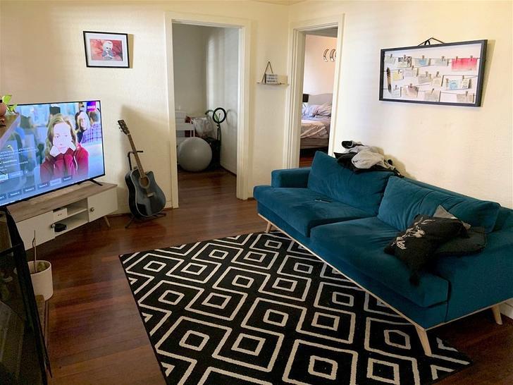 3/600 William Street, Mount Lawley 6050, WA Apartment Photo