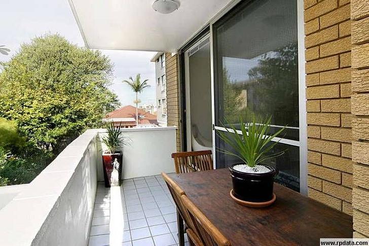 19/71 Avoca Street, Randwick 2031, NSW Apartment Photo