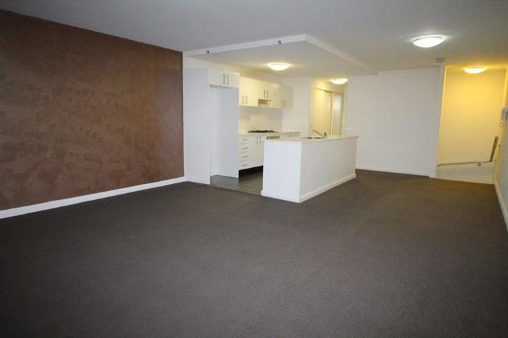 314/22 Charles Street, Parramatta 2150, NSW Unit Photo