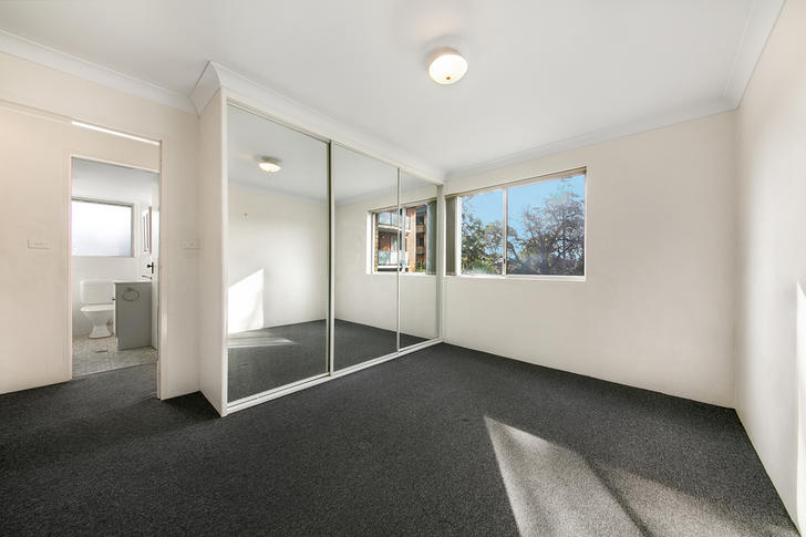 18/14-16 Factory Street, North Parramatta 2151, NSW Apartment Photo