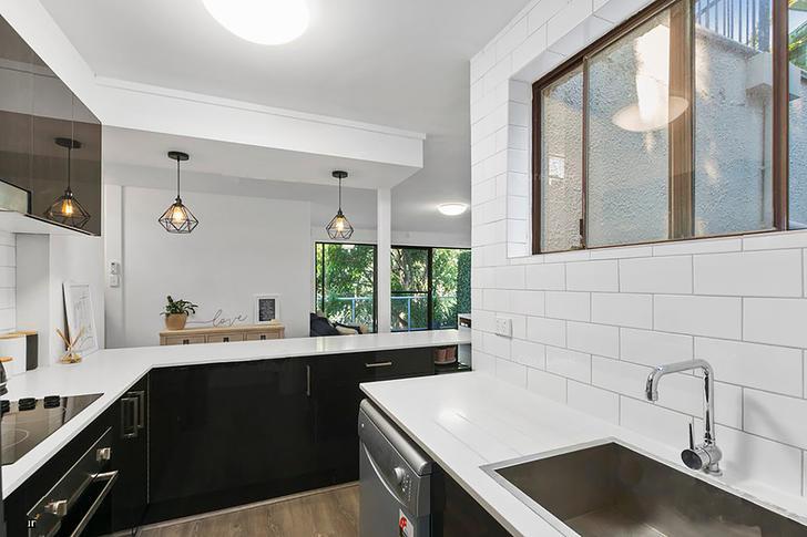 1/2 Alanson Avenue, Bulli 2516, NSW Apartment Photo