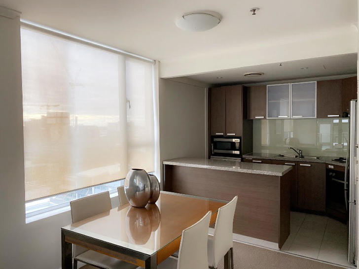 85/741 Hunter Street, Newcastle West 2302, NSW Apartment Photo