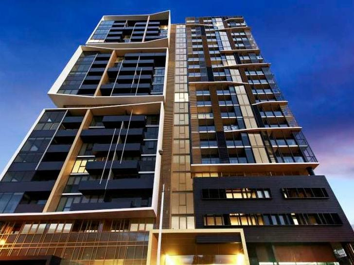 808/39 Coventry Street, Southbank 3006, VIC Apartment Photo