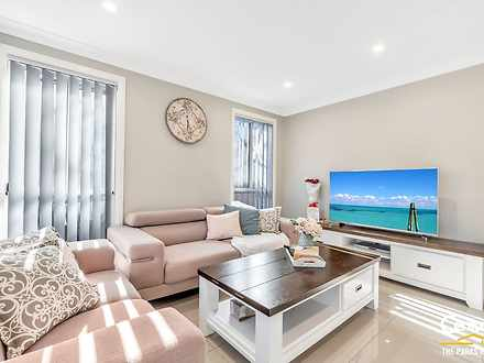 5A Ash Close, Bossley Park 2176, NSW House Photo