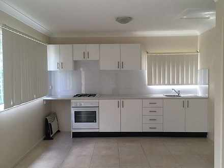 11A Grand Avenue, Westmead 2145, NSW Villa Photo