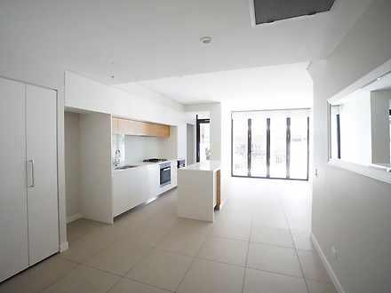 2/37D Harbour Road, Hamilton 4007, QLD Terrace Photo