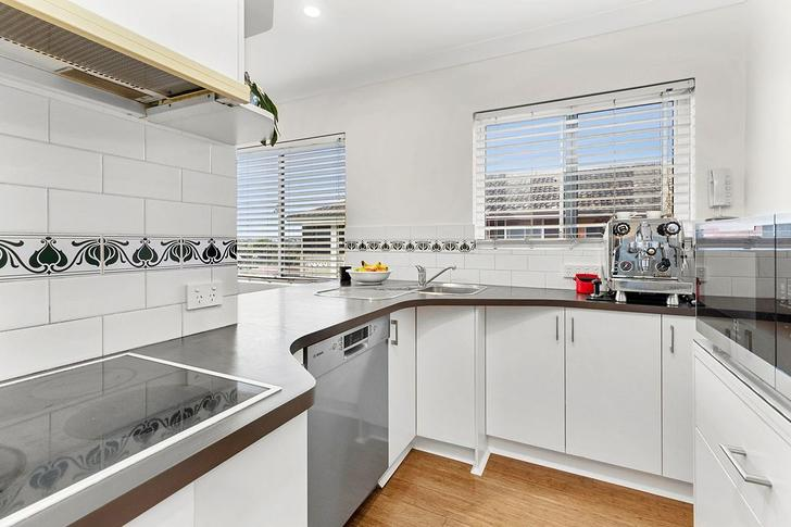 5/21 Lodge Street, Balgowlah 2093, NSW Apartment Photo