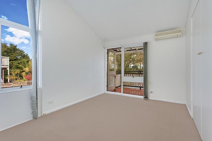 138 Melwood Avenue, Killarney Heights 2087, NSW House Photo