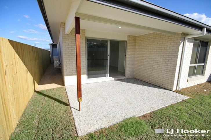 15 Dew Street, Yarrabilba 4207, QLD House Photo