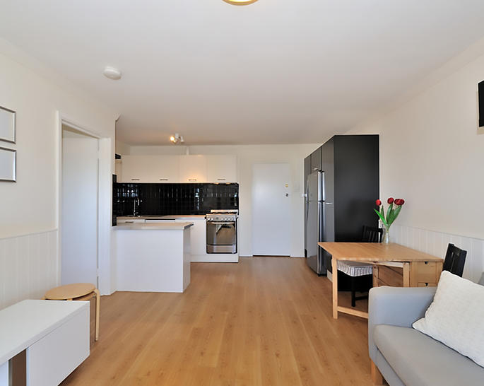 39/630 Stirling Highway, Mosman Park 6012, WA Apartment Photo