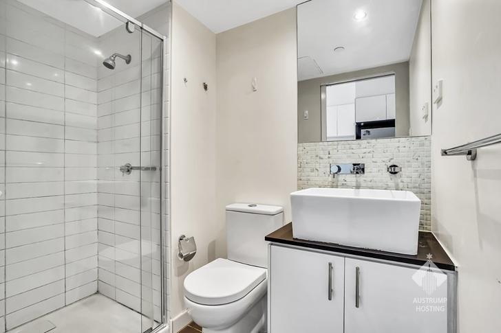 2205/8 Exploration Lane, Melbourne 3000, VIC Apartment Photo