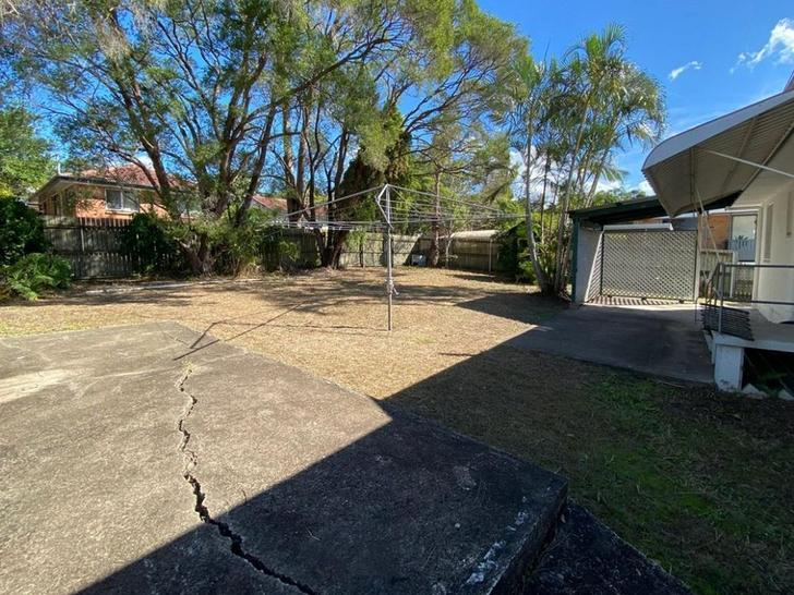 41 Price Street, Riverview 4303, QLD House Photo