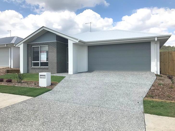 29 Primrose Crescent, Redbank Plains 4301, QLD House Photo