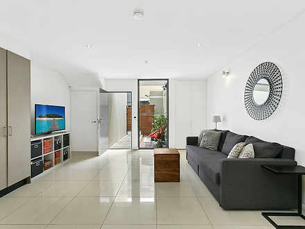 5/132 Military Road, Neutral Bay 2089, NSW Apartment Photo