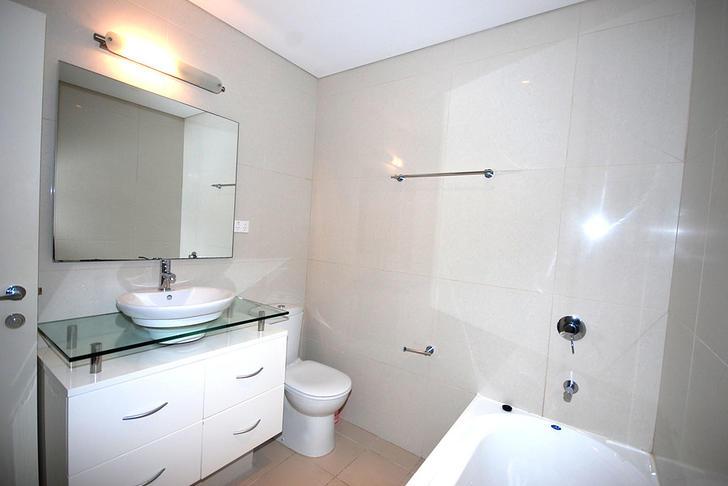 6/15 Kooringa Road, Chatswood 2067, NSW Apartment Photo